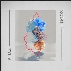 LOGOS - ZYLIA
