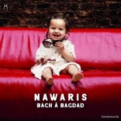 BACH À BAGDAD - NAWARIS