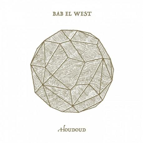 HOUDOUD - BAB EL WEST