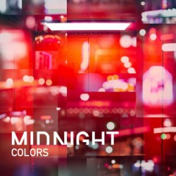 MIDNIGHT COLORS - MIDNIGHT COLORS