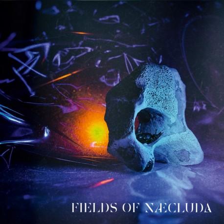 FIELDS OF NÆCLUDA - FIELDS OF NÆCLUDA