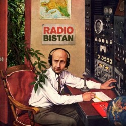 RADIO BISTAN - RENO BISTAN