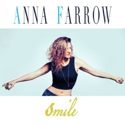 SMILE - ANNA FARROW