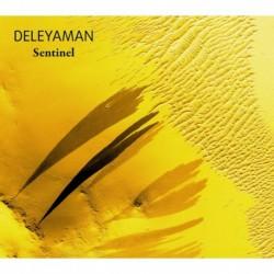 SENTINEL - DELEYAMAN