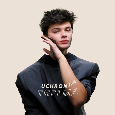 UCHRONIA - THELMA