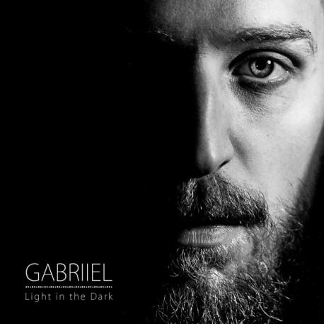 LIGHT IN THE DARK - GABRIIEL