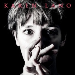 EP - KAREN LANO
