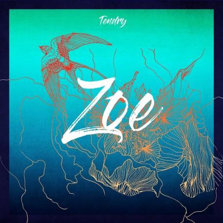 Tendry - Zoé