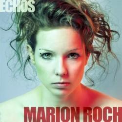 ECHOS - MARION ROCH