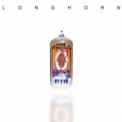 LONGHORN - LONGHORN