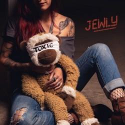 TOXIC - JEWLY