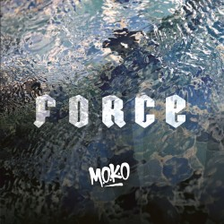 FORCE - M O K O