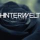 HINTERWELT IN SILICO - RENAUD GABRIEL PION
