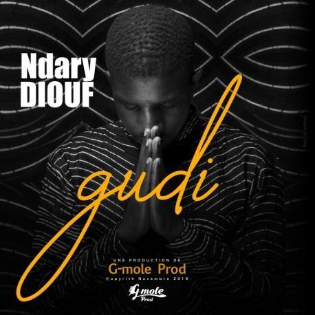 GUDI - NDARY DIOUF