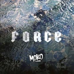 FORCE - MOKO