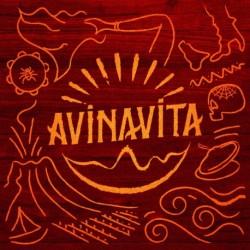 AVINAVITA - AVINAVITA