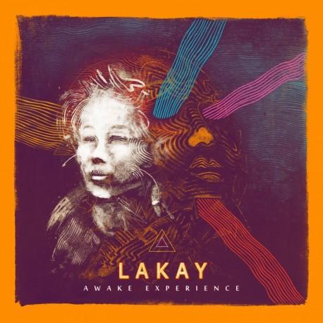 AWAKE EXPERIENCE - LAKAY