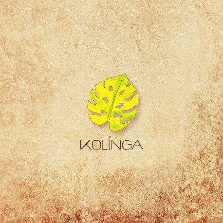 KOLINGA - Earthquake - Edition Deluxe