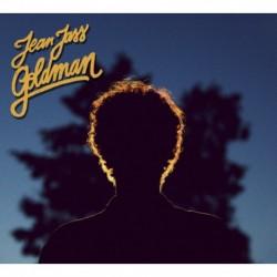 GOLDMAN - JEANJASS