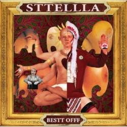 BESTT OFFF - STTELLLA