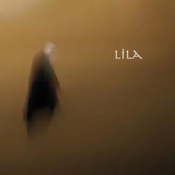 LA TRAVERSEE - LÌLA