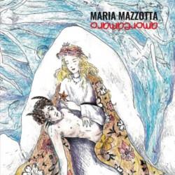 AMOREAMARO - MARIA MAZZOTTA
