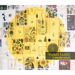 L'ANCIEN SOLEIL - YVAN MARC