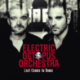 LAST CHANCE TO DANCE - ELECTRIC OCTOPUS ORCHESTRA