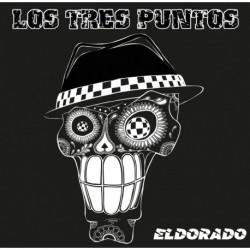 ELDORADO - LOS TRES PUNTOS