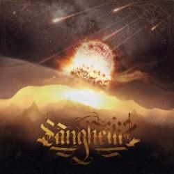 SANGHEILIS - SANGHEILIS