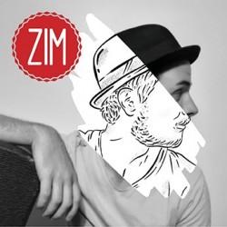 ZIM - ZIM