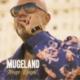 MUGELAND - MUGE KNIGHT