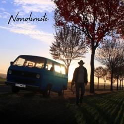 DISTANCES - NONOLIMITE