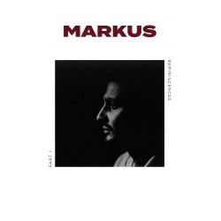 REMINISCENCES - MARKUS