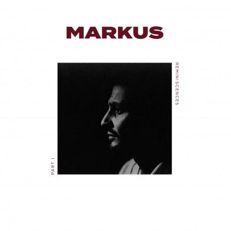 REMINISCENCES - MARKUS