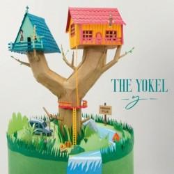 Y - YOKEL