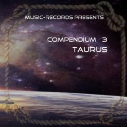 TAURUS - COMPENDIUM 3