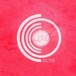 ECHO - COCCOLITE