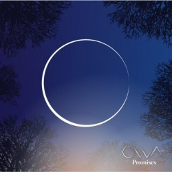 PROMISES - OWA