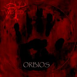 ORBIOS - TWISTED MIST
