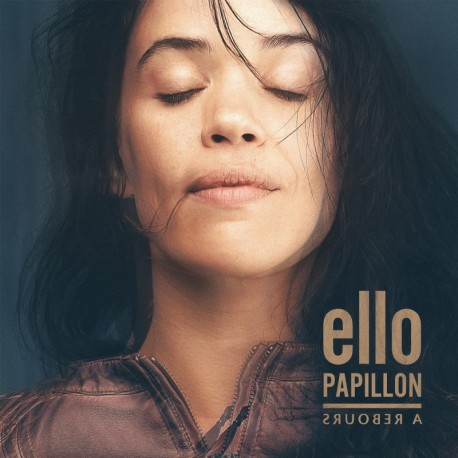 A REBOURS - ELLO PAPILLON