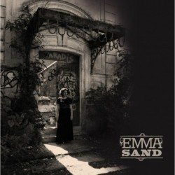 WONDERLAND - EMMA SAND GROUP
