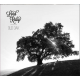 OLD OAK - LORD RUBY