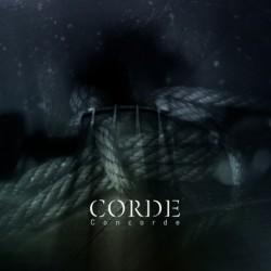 CONCORDE - CORDE