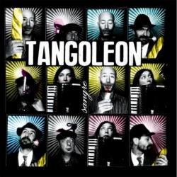 SANGRE - TANGOLEON