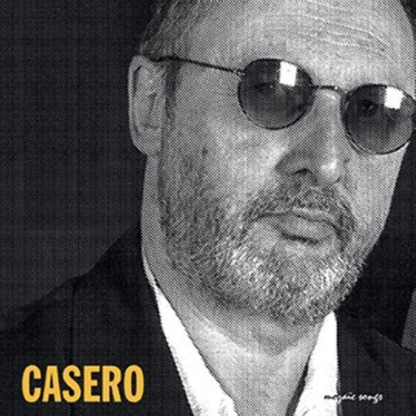 MOZAIC SONGS - CASERO