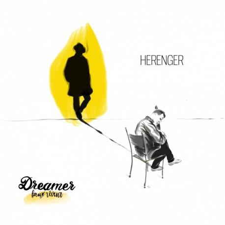 DREAMER FAUX REVEUR - HERENGER