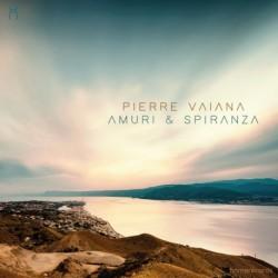 AMURI & SPIRANZA - PIERRE VAIANA