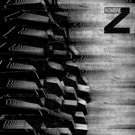 HORIZON CRIMINEL - NOMBRE Z