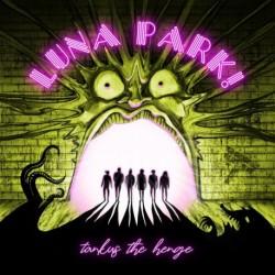 LUNA PARK - TANKUS THE HENGE